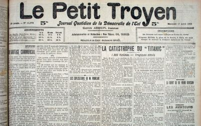 http://www.archives-aube.fr///arkotheque/client/ad_aube/_depot_arko/articles/1292/crop2_le-petit-troyen_img.jpg