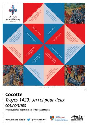cocotte_troyes1420