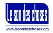 "Association ""Le Son des choses"""
